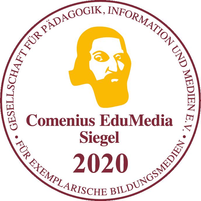 foto-des-comenius-edu-media-siegel-2020